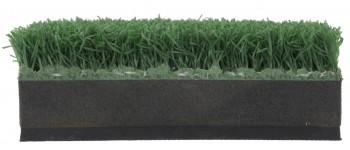 Abschlagmatte Greentec Pro Größe:  147,5  x 147,5 cm