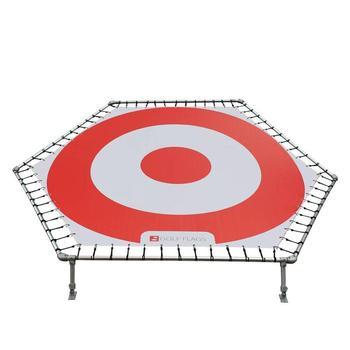 Range-Target Netz, 6-eckig 2 Meter