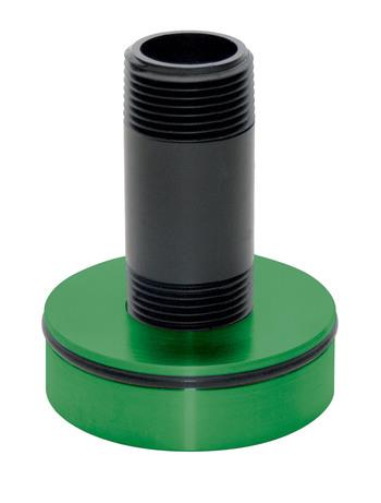 """HoseTap™ 1"""" Adapter für Rain Bird™ Eagle 700 Serie"""