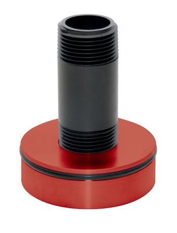 HoseTap™ Adapter für Toro 630, 660, 730, 760, 830, 835 & 860