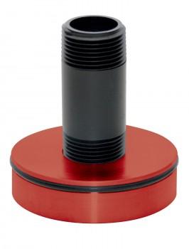"HoseTap™ 1 ½""Adapter für Toro®650,680,750,780,850,855 & 880"