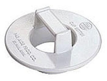 PAR AIDE Cup Setter, Aluminium