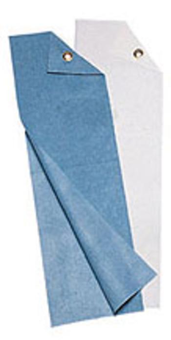 WIZ Wegwerftücher, blau (200)
