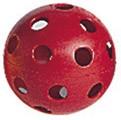 Positionsmarker, rot mit Gummiring