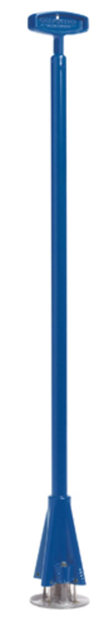 GREENSKEEPER