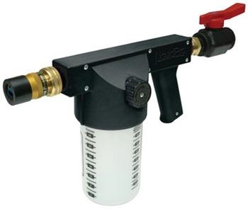 Liquid Pro™  - Handpistole