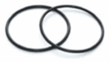 """Ersatz O-Ring für 1 ½"""" Toro™ HoseTap"""