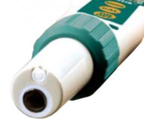 FieldScout® SoilStik pH Meter